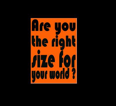 areyoutherightsize_l