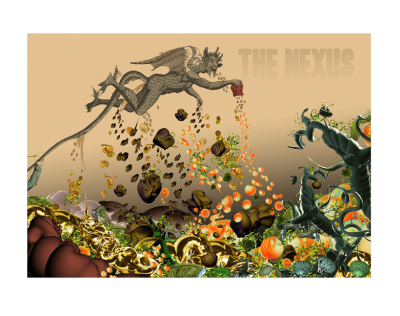 nexus_l