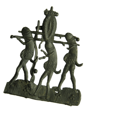 pilgrim-badge_sth