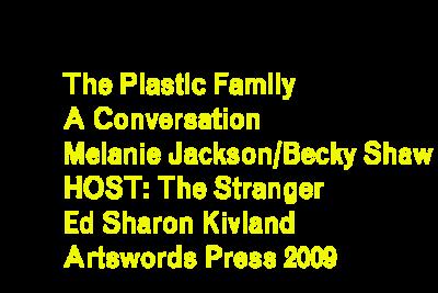plasticfamily